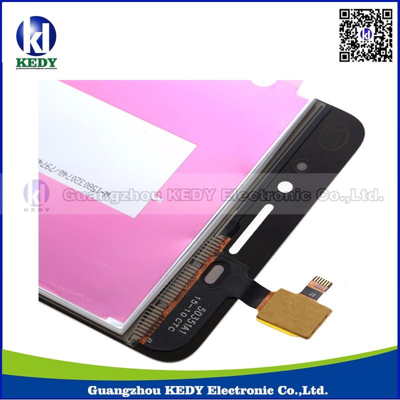 S60 LCD 11