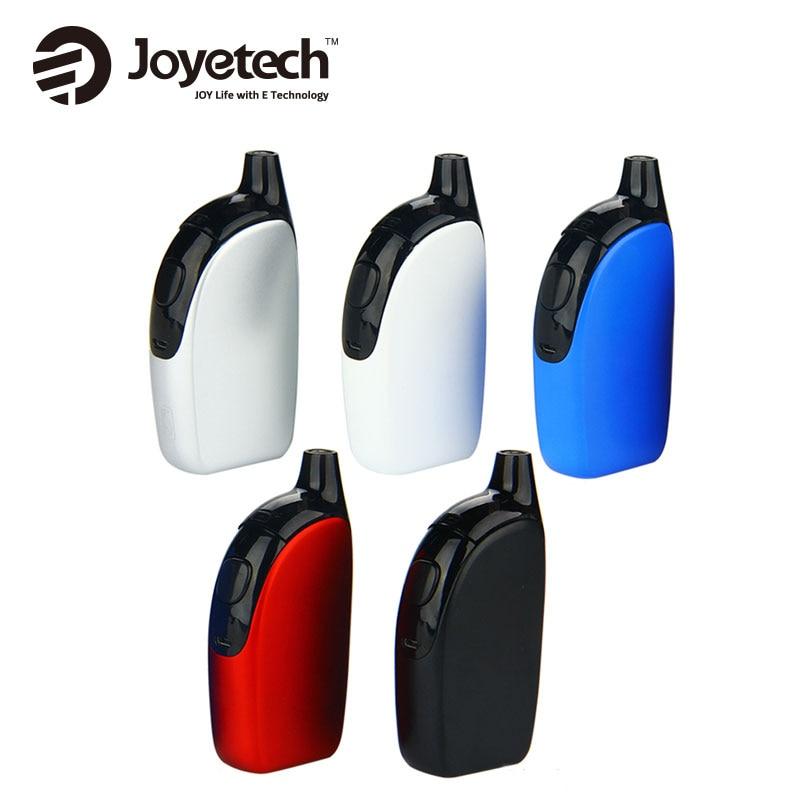 Joyetech Atopack Penguin Starter Kit 50W 2000mAh / Joyetech Penguin e-cigarett / Atopack Penguin kit / 50W Joyetech kit