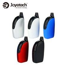 Joyetech Atopack Penguin Starter Kit 50W 2000mAh Joyetech Penguin e cigarette Atopack Penguin kit 50W Joyetech