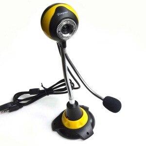 10 шт./компл. черные Сменные поролоновые Чехлы лобовое стекло губчатые Чехлы для гарнитуры микрофон чехол для микрофона