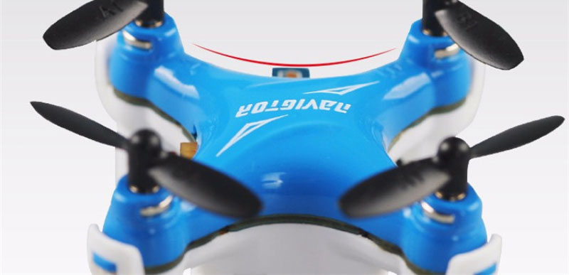 Dollar HeLIC quadcopter h20 23