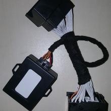 NTG4/NTG4.5/NTG4.7/ntg5s1 ТВ бесплатно видео в движении для Benz W212 W204 C/E/ML класс