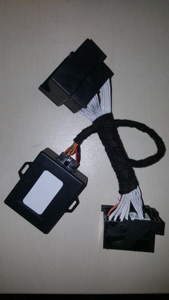 NTG4/NTG4.5/NTG4.7/ntg5s1 TV Free Video In Motion For Benz W212 W204 C/E/ML Class NTG4/NTG4.5/NTG4.7/ntg5s1 TV Free Video In Motion For Benz W212 W204 C/E/ML Class