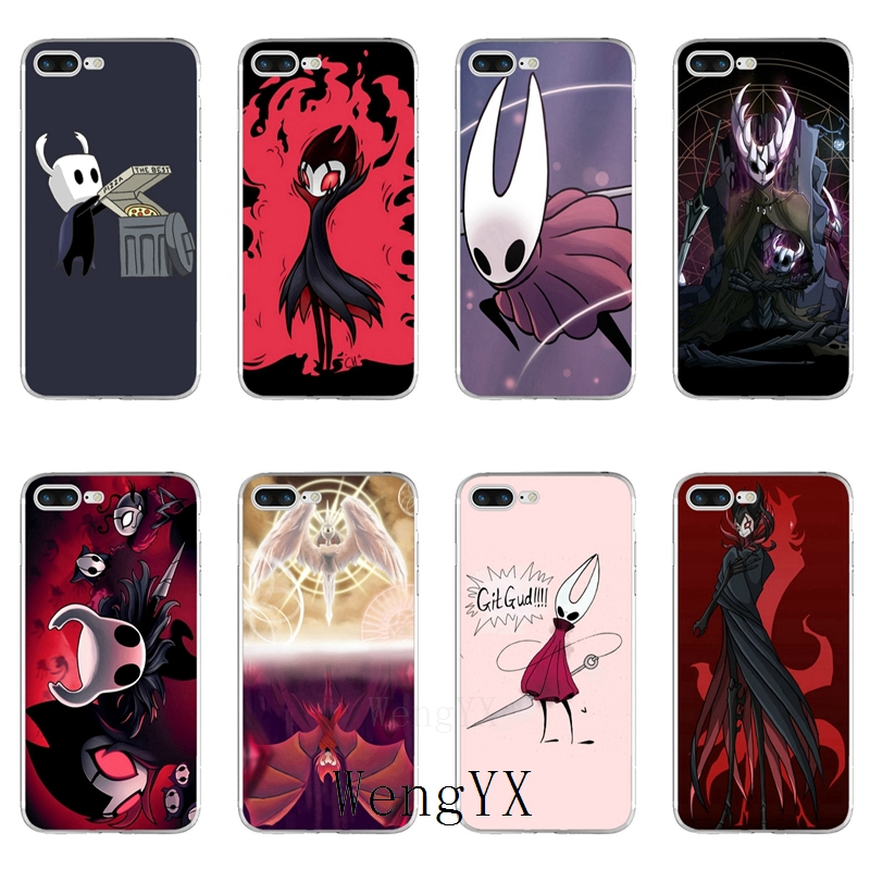 Obedient Phone Case Cover Tardis Box Doctor Whos For Huawei P8 P9 P10 P20 Lite Pro 2015 2016 2017 P Smart Soft Tpu Cases Phone Bags & Cases Cellphones & Telecommunications