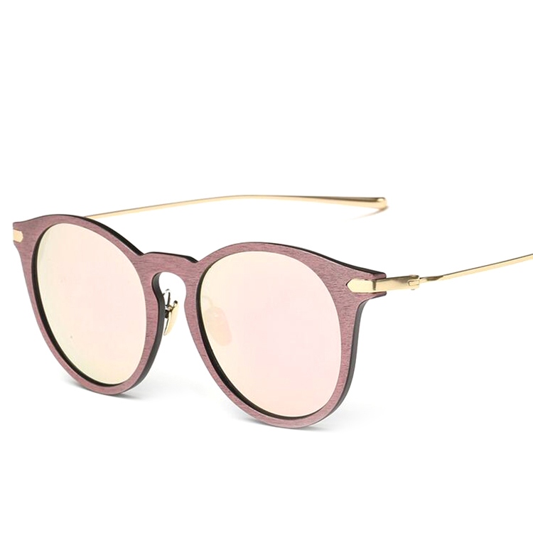ddcaffe30d gafas Gafas falsas protección RAYBAN imitacion de sol de sol UV sin  FtAnRqwrFz