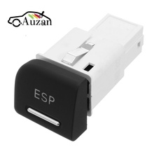 Car ESP Switch Parking Button for Audi A4 B6 B7 S4 8ED927134C 8ED 927 134 C 2002-2008