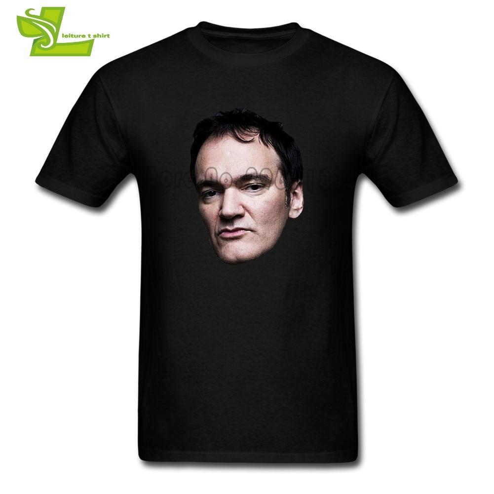 quentin-font-b-tarantino-b-font-t-shirt-men's-short-sleeve-round-neck-team-tee-adult-latest-big-top-popular-summer-comfortable-guys-tee-shirt