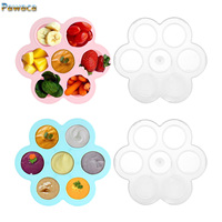 2pcs Pancake Maker Nonstick Cooking Tool Egg Ring Maker Pancakes Cheese Egg Cooker Pan Flip Eggs