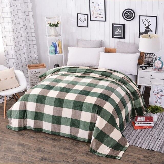 soft white fleece cozy black luxury queen comforter comforters king reversible products borrega