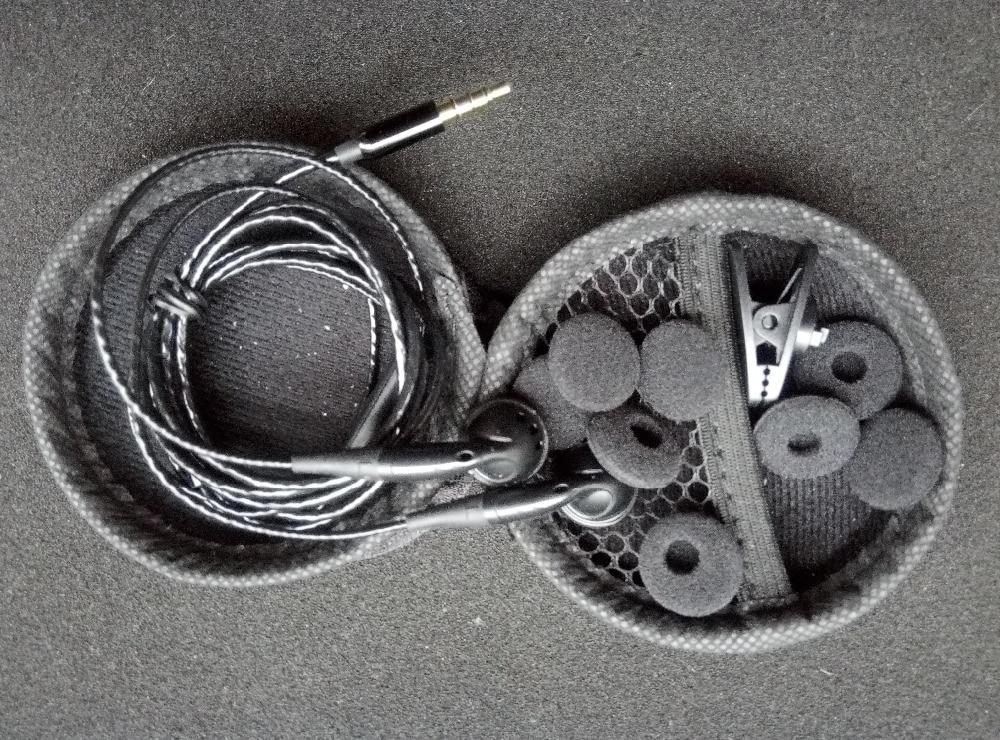 diy earphone pk2 32ohms original pk2 driver