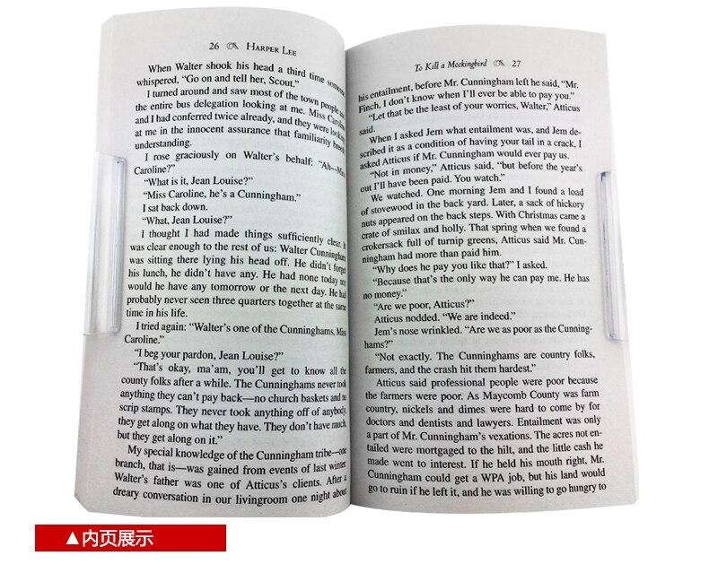 new hot 1 livro to kill a 01