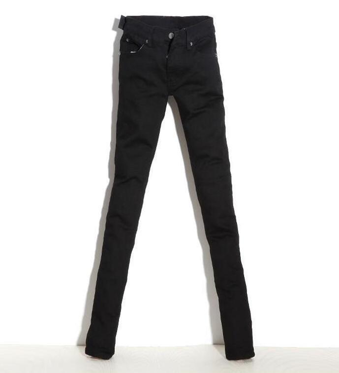 ФОТО Big sale! Men's trousers,Leisure&Casual pants, Newly Style Multi-Colors Straight Cotton Fashion Men Jeans Men dsq Skinny
