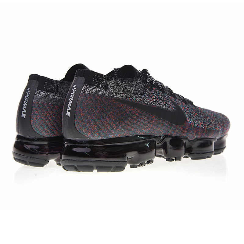 9f04b6dc1e0d2 Detail Feedback Questions about Nike Air Vapormax Flyknit Men s ...