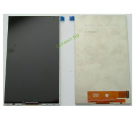 New LCD Display Matrix For 7 Alcatel One Touch Pixi 4 (7) 3G 9003 9003X 9003A Tablet LCD Screen Module Replacement