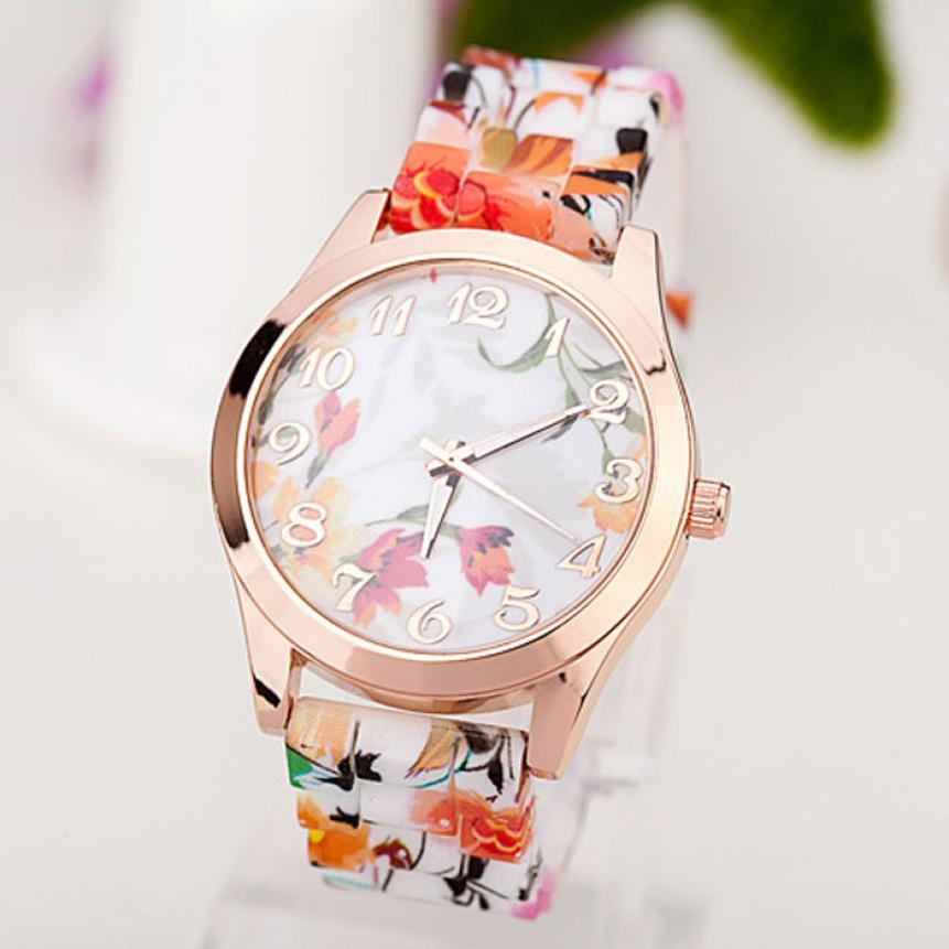 women-watch-luxury-brand-fashion-casual-women-girl-watch-silicone-printed-flower-causal-quartz-wristwatches-relogio-feminino-b50