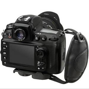 Image 4 - Camera Cầm Tay Cầm Cho Canon 5D Mark II 650D 550D 70D 60D 6D 7D Nikon D90 D600 D7100 D5200 d3200 D3100 D5100 D7000 Cho Sony