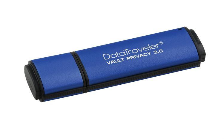 DTVP 3.0 - DataTraveler Vault Privacy 3.0 _DTVP30_ab_hr_17_10_2013 00_56