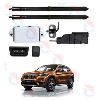 Smart Auto Elektrische Schwanz Tor Lift Spezielle für BMW X1 2016