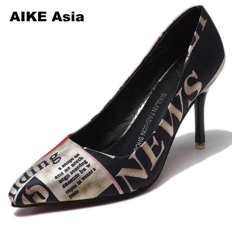 623c81e60e346 top 10 largest platform heels zebra ideas and get free shipping ...