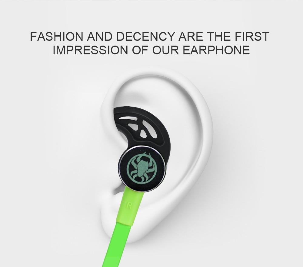 PLEXTONE G20 In-ear Earphone PLEXTONE G20 In-ear Earphone HTB1qr1VfrsTMeJjSszdq6AEupXaZ
