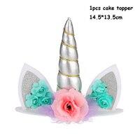 1pcs-cake-topper-26
