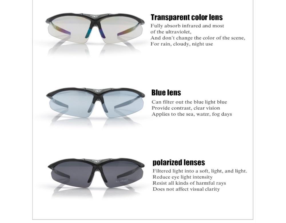 18795e3d970 2019 2018 Most Popular ROBESBON Frame Polarized Sunglasses For ...