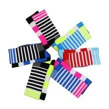 Новые уличные спортивные длинные носки без пятки мягкие дышащие впитывающие пот взрослые носки баскетбольная футбольная спортивная одежда носки