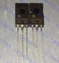 10 шт./лот Бесплатная доставка EN13005D1 MJE13005 13005D TO-126