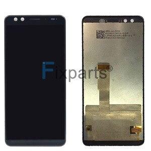 """Image 2 - Originale Per HTC U12 Più U12 + LCD Display Touch Screen Digitizer Assembly Parti di Ricambio 6.0 """"Per HTC U12 più Schermo LCD"""