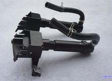 Мотор шайбы головная лампа привод блок фары насос для mitsubishi