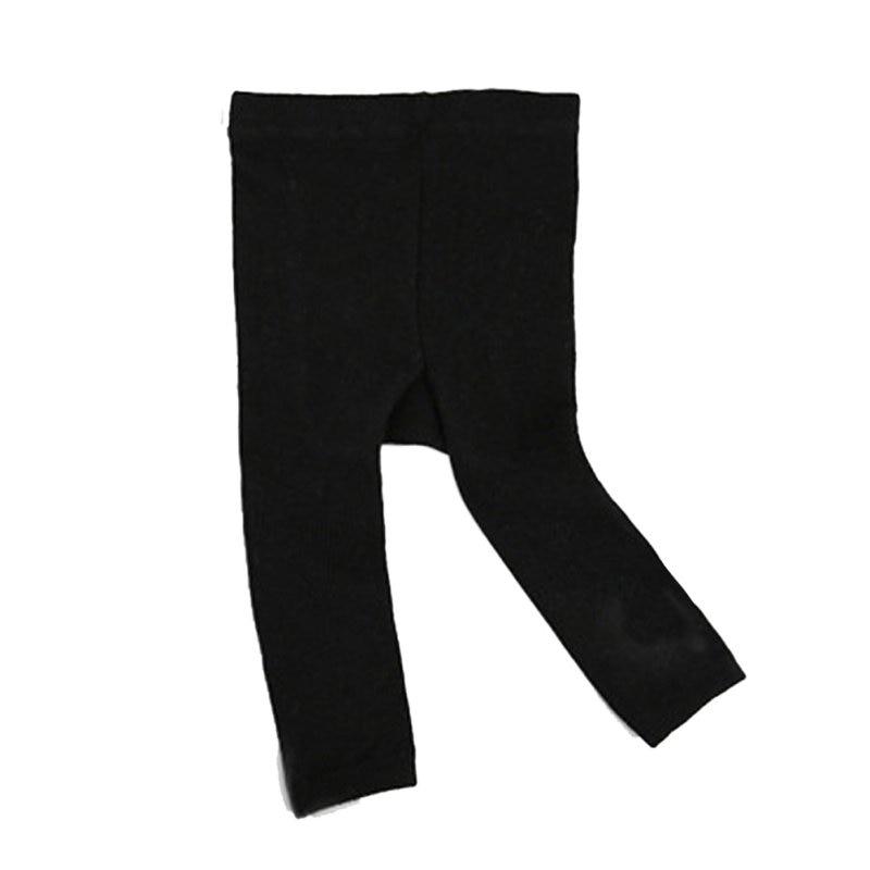 Baby-Kid-Comfort-Leg-Warmers-Toddler-Boys-Girls-Socks-Jeggings-0-6-Years-Y88-Winter-Warm-For-Baby-Girls-Boys-5