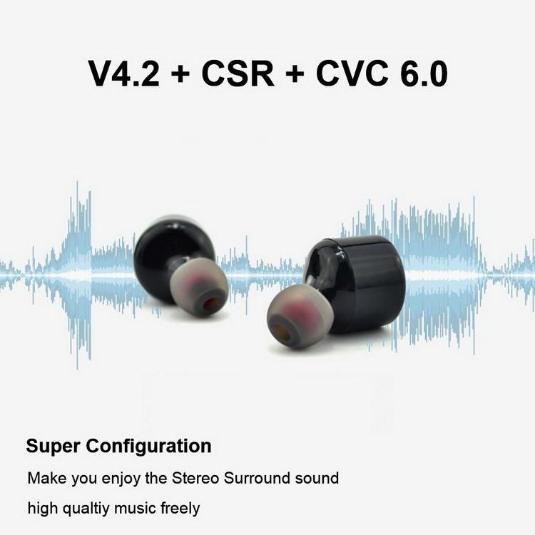 X1T-Mini-Invisible-Twins-True-Wireless-Bluetooth-Earphon_005_
