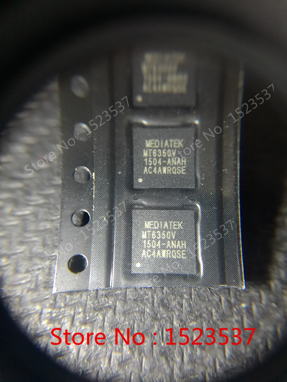 Ic Power Mtk Mt6350v Lihat Daftar Harga Terbaru Dan Terlengkap S2mu005x Samsung J7 Prime Kd 002501 1 Ps Lote Um A Mt6350 Para Mediatek Chip De Potncia