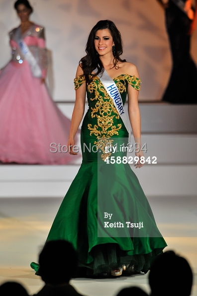 Contemporary Green And Gold Prom Dresses Composition - Wedding Plan ...