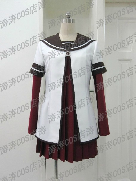 Home Sunspot Basketball Tong Huang Hui Middle School Cosplay Cos Dress Uniforms Qingfeng