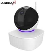 Smart HD Wifi 1080P IP Camera Wireless Home PTZ Baby Monitor CCTV Wi-fi ip cam Security Surveillance Two Audio p2p Cloud