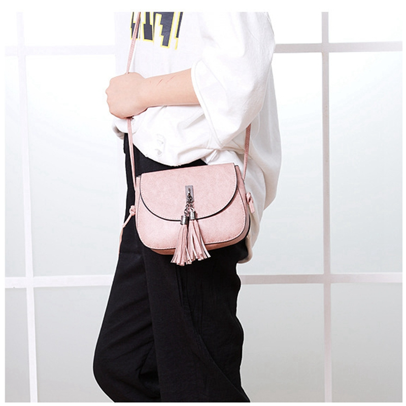 Explosion promotion in 2019, low price one day snapped up, Handbags, Fashion Shoulder Bags Black one size 39