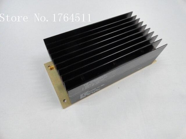 [BELLA] Mini ZHL-42W 10MHZ-4200GHZ 15V RF Power Amplifier SMA