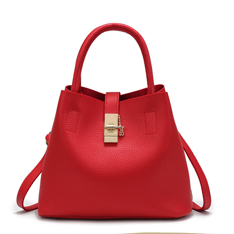 Women Bags Famous Brands Big Casual Tote Designer Ladies Handbag PU Leather High Quality Mother Bag Large Bolsos Mujer  TRX131 high quality authentic famous polo golf double clothing bag men travel golf shoes bag custom handbag large capacity45 26 34 cm