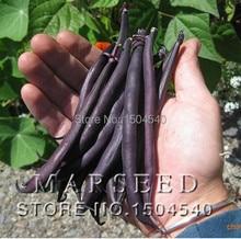 20 Black cowpea seeds.Garden bonsai vegetables blackcowpeas seeds, Super Easy Grow