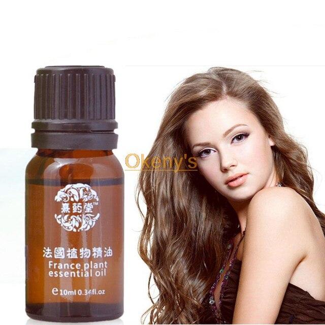 Чисто Марокко Аргановое Масло для волос роста обработки ремонт поврежденных волос маска для волос для ухода за волосами 10 мл