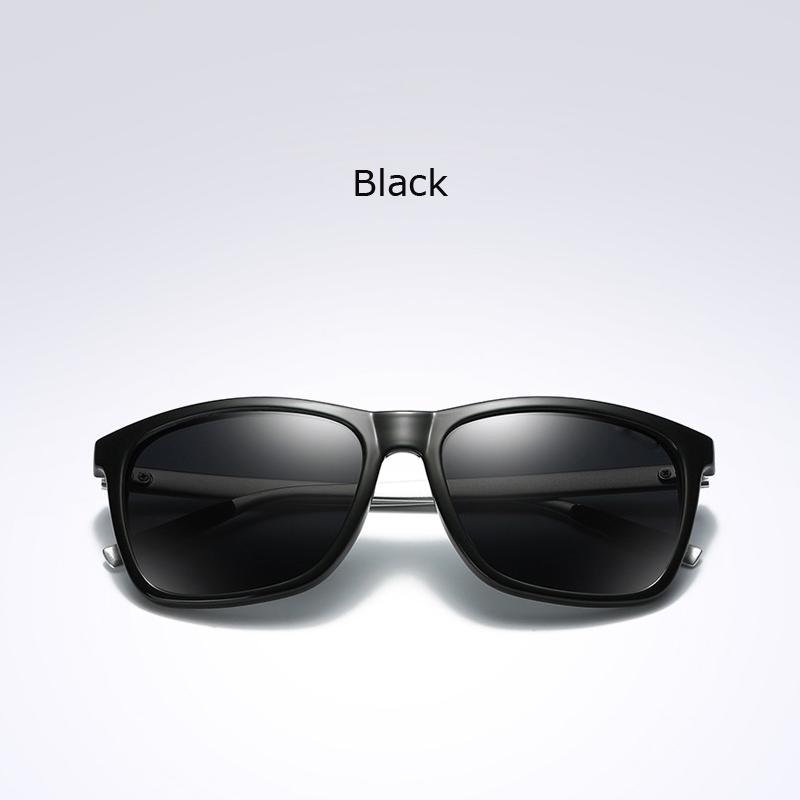 HTB1qr9NRXXXXXcqXFXXq6xXFXXXK - Unisex Aluminum Polarized Lens Sunglasses-Unisex Aluminum Polarized Lens Sunglasses
