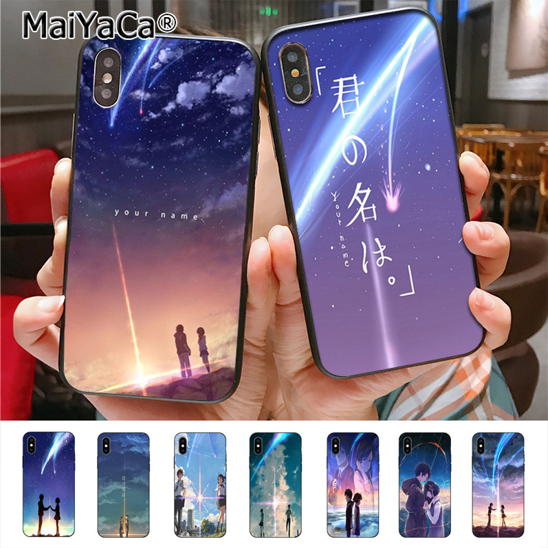 Kids' Clothes, Shoes & Accs. Boys' Shoes Delicious Kmuysl Cartoon Comic Anime Manga Tpu Silicone Clear Soft Transparent Case Cover Shell Coque For Oukitel C8