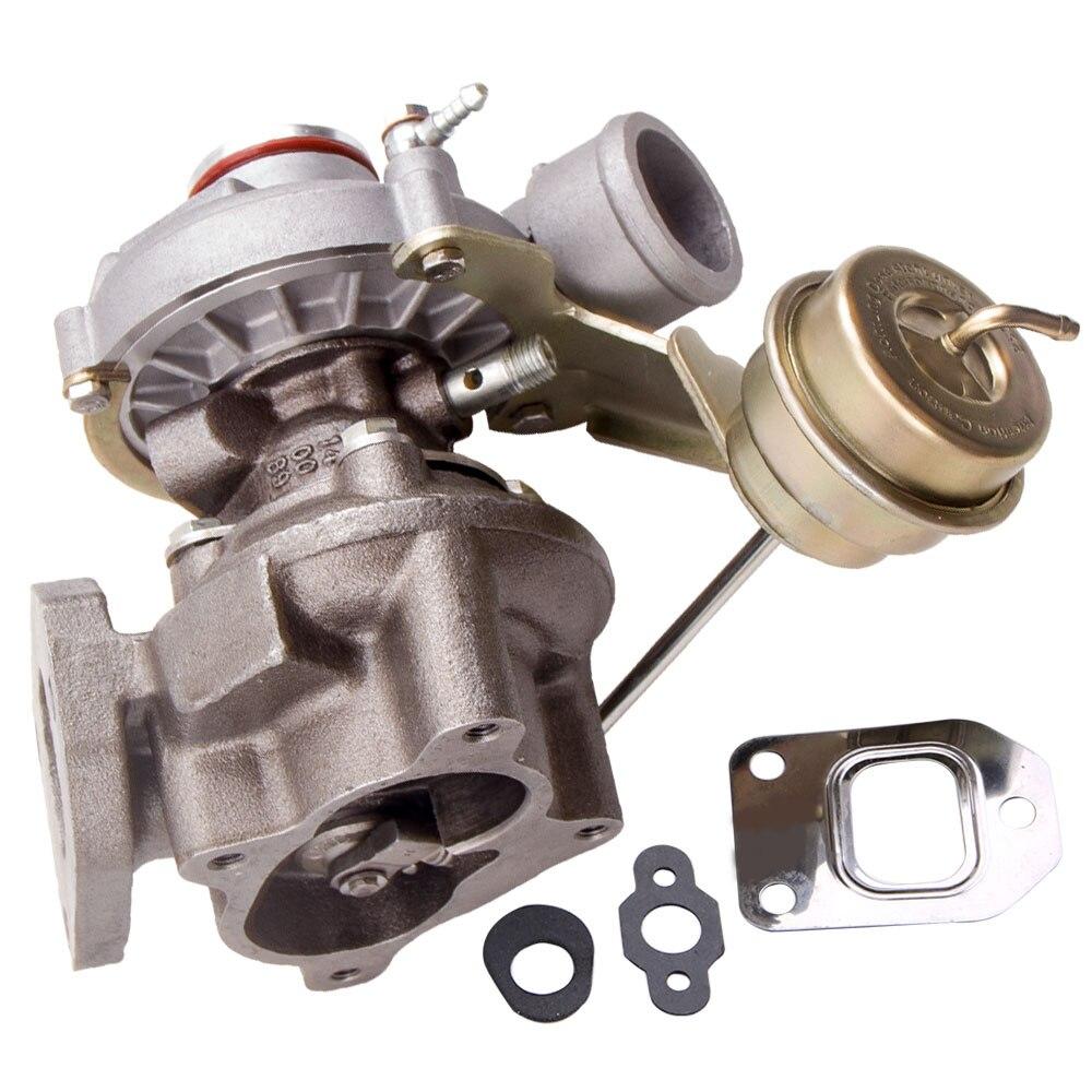 Turbo for VW Transporter T4 TDI 2.5L K14 ACV/AUF/AYC/AJT/AYY 53149887018 Turbocharger 074145703A Gasket