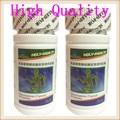 free shipping 4 bottles glucosamine sulfate Anti-Arsritis health green nature  food
