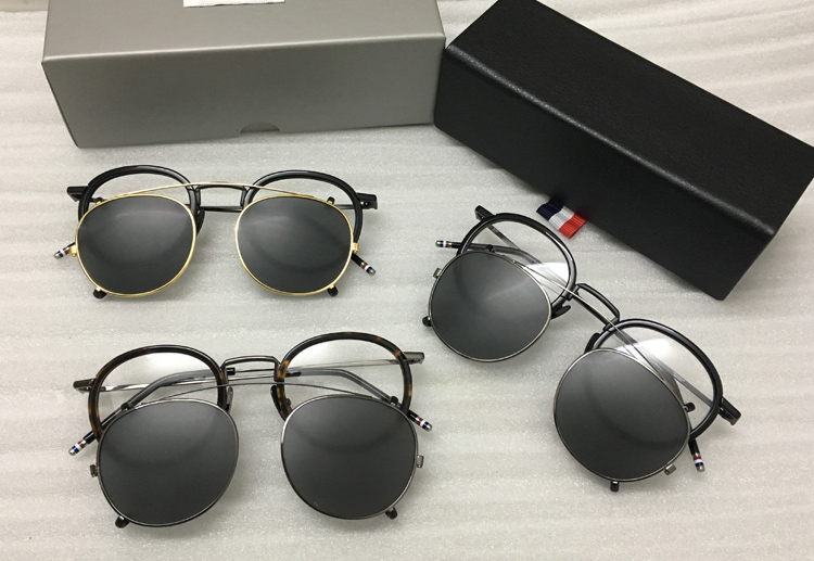 bdf95acf4cb67 Nova Iorque Armações de Óculos Ou Óculos de Sol das mulheres dos .