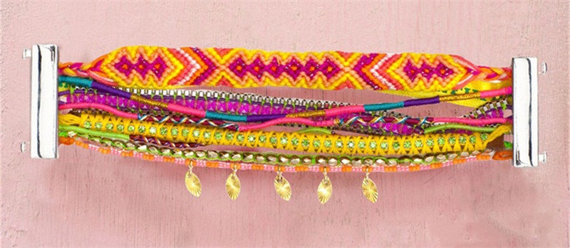 bracelets for women  017