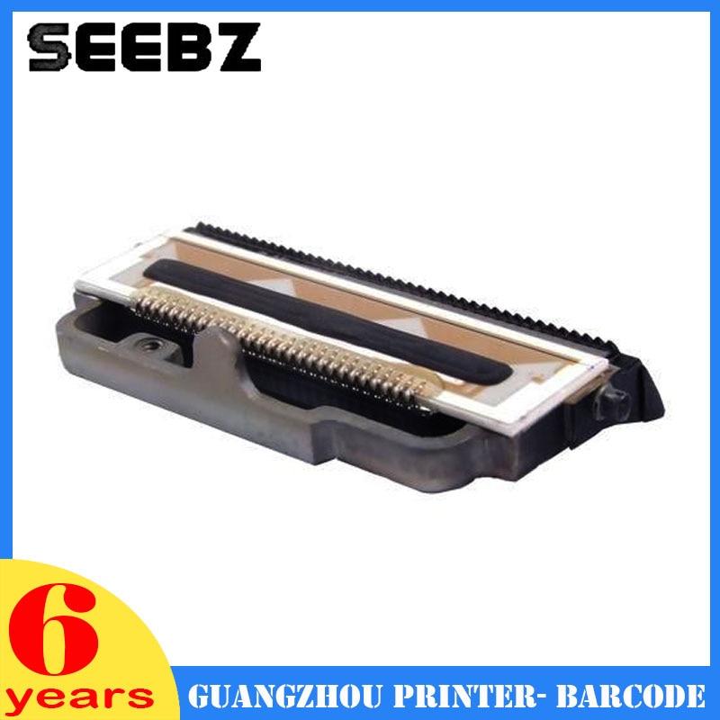 SEEBZ Printer Supplies Thermal print head Barcode Label printhead for zebra QL220 PLUS Printer Spare g79056 1m 79056m brand new compatible printhead print head for 203dpi zebra z4m s4m z4m plus thermal label printer printer parts