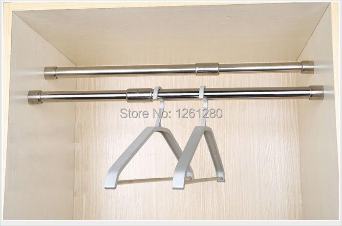 Tienda Online Envío libre percha muebles hardware de acero ...