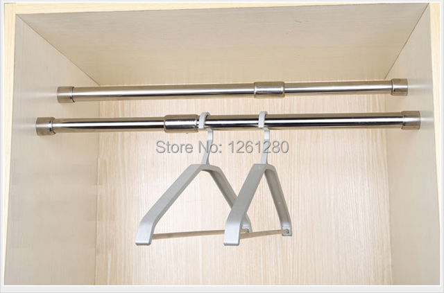 Free Shipping Hanger Furniture Hardware Stainless Steel